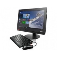 Lenovo 20.0型ワイド液晶一体型パソコン ThinkCentre M700z All-In-One 10F10011JP Windows 7 Professional