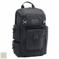 Under Armour UA CORDURA Regiment Backpack【ゴルフ バッグ>その他のバッグ】