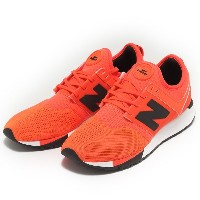 【NEW BALANCE】 ニューバランス MRL247OR 17SS ORANGE(OR)