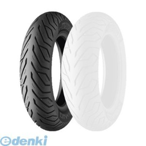 ミシュラン(MICHELIN) [38840] CITY GRIP F 110/70-13 M/C 48P TL
