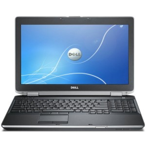 中古ノートパソコンDell Latitude E6540 E6540 【中古】 Dell Latitude E6540 中古ノートパソコンCore i7 Win7 Pro Dell Latitude...