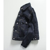 【sale! 30%OFF】CANTON OVERALLS(キャントンオーバーオールズ)#1963-702(ONE WASHED) 【送料無料】【メール便不可】