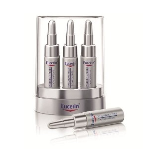 Eucerin Hyaluron-filler Concentrate 6x5ml by Eucerin [並行輸入品]