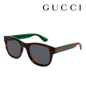【GUCCI】 グッチ サングラス 正規販売店 アレッサンドロ・ミケーレデザイン GG0003S 003 POP WEB WEB FRAME Made In Italy DEAL ウェリントン