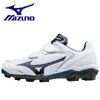 Mizuno SELECT9 Jr【セレクトナイン Jr/11GP1721-14】