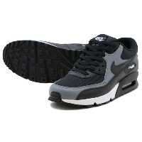 NIKE WMNS AIR MAX 90ナイキ エア マックス 90 ウルトラ SE NEUTRAL GREY/COOL GREY-NEUTRAL GREY-BRIGHT CRIMSON-BLACK...