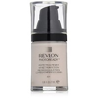 [アメリカ直送]REVLON Photoready Perfecting Primer  0.91 Fluid Ounce
