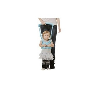 Children walking guard EHS-02 / toddler / baby / safety / toddlers auxiliary aids / mother /