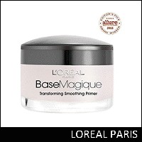 [LOREAL PARIS] Base Magique 15ml / Base Magic Primer