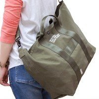 ROOTOTE ルートート グランデ SC.Army 2015AW 2801