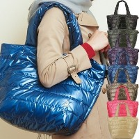 ROOTOTE ルートート フェザールー グランデ 2014AW LT COLOR 2292