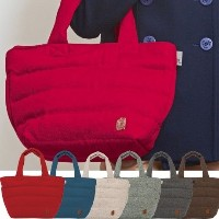 ROOTOTE ルートート フェザールー デリ 2014AW SN Material2283