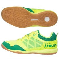 【SALE】【ATHLETA】アスレタ O-Rei Futsal T002(3833)