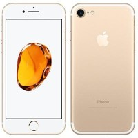 Apple Softbank iPhone7 A1779 (MNCG2J/A) 32GB ゴールド
