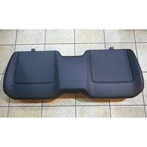 New 2014-2016 Honda パイオニア 700 (2 or 4 Seat) UTV Side by Side OE Complete シート (海外取寄せ品)