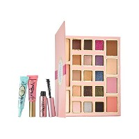 Too Faced Le Grand Palais (Limited-Edition, 限定版)  [並行輸入品] [海外直送品]