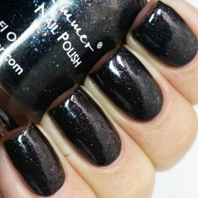 KBShimmer*Soot And Ladders 【並行輸入品】