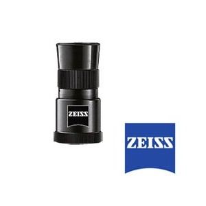 Carl Zeiss CZ ルーペ単眼鏡 Mono 3x12