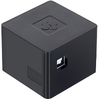 SolidRun CuBox-i1 OpenELEC preloaded WiFi model