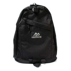 BEAMS MEN GREGORY×BEAMS PLUS / 別注 DAY PACK ビームス メン【送料無料】