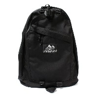 【dl】BEAMS MEN GREGORY×BEAMS PLUS / 別注 DAY PACK ビームス メン【送料無料】