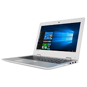 レノボジャパン 11.6型ノートPC [Office付き・Win10 Home・Celeron・SSD 128GB・メモリ4GB] IdeaPad 310s 80U40009JP