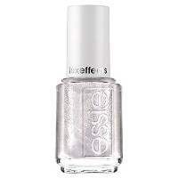 【essie(エッシー)】3003 : ピュア・パーリフェクション(pure pearlfection)[並行輸入品]