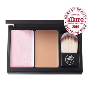 Son&Park/SON AND PARK FACE LIGHTING SHADING(Highlighter/Contour)/100% Authentic direct from Korea ...