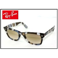 RayBan(レイバン)サングラス RB2140 カラー1086/51 SPECIAL SELIES#6