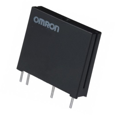 OMRON INDUSTRIAL AUTOMATION S8VK-G12024