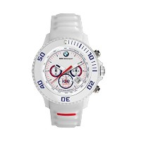 Ice-Watch 腕時計 BMW MOTORSPORT BM.CH.WE.B.S.13 メンズ [並行輸入品]