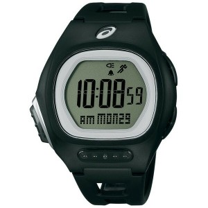 アシックス腕時計 ASICS RUNNING WATCH CQAR1001