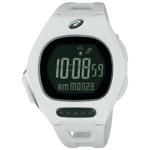 アシックス腕時計 ASICS RUNNING WATCH CQAR1002
