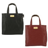 ROOTOTE ルートート スクエア Lustre 2014AW 2227