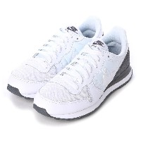 【SALE 5%OFF】ナイキ NIKE atmos INTERNATIONALIST (WHITE) レディース メンズ