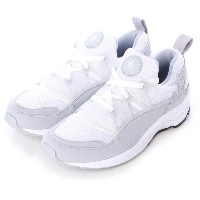 【SALE 5%OFF】ナイキ NIKE atmos AIR HUARACHE LIGHT (WHITE) レディース メンズ