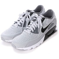 【SALE 5%OFF】ナイキ NIKE atmos AIR MAX 90 ULTRA SE (GREY) レディース メンズ