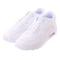ナイキ NIKE atmos AIR MAX 90 ULTRA 2.0 ESSENTIAL (WHITE) レディース メンズ