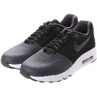 【SALE 5%OFF】ナイキ NIKE atmos AIR MAX 1 ULTRA 2.0 SE (BLACK) レディース メンズ