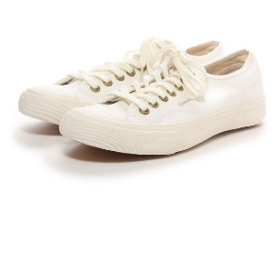 【SALE 20%OFF】ユービック UBIQ CHAPTER UBIQ NATHALIE(WHITE) レディース メンズ