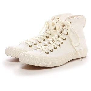 【SALE 20%OFF】ユービック UBIQ CHAPTER UBIQ NATHALIE HI(WHITE) レディース メンズ