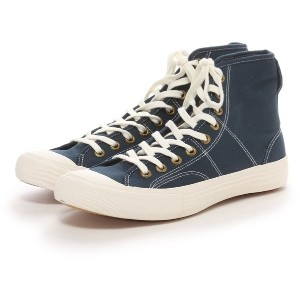 【SALE 20%OFF】ユービック UBIQ CHAPTER UBIQ NATHALIE HI(NAVY) レディース メンズ