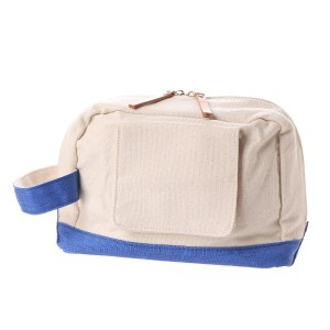 ラウ Lau Diaper&WetT Case (BL) レディース