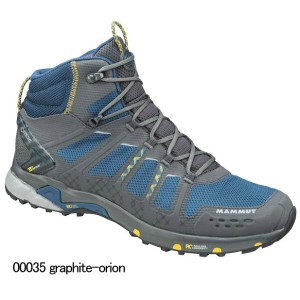 ◎マムート 3020-05610・T Aenergy Mid GTX Men【TエナジーミッドGTX Men】