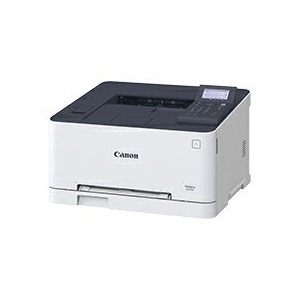 Canon キヤノン A4カラー レーザービームプリンター Satera LBP612C