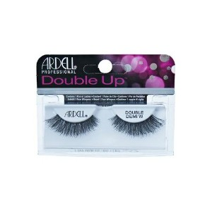 ARDELL Double Up Lashes - Double Demi W (並行輸入品)
