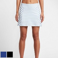 Nike Ladies Precision Knit Print 2.0 Skort【ゴルフ レディース>スコート】