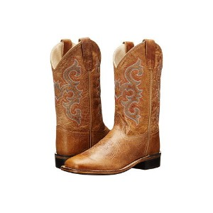 Old West Kids Boots ブーツ Western Boots ブーツ (Toddler/Little Kid)