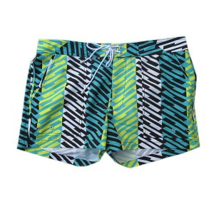 MR TURKミスタータークVALLARTA SWIM TRUNK