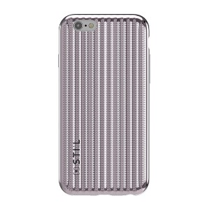 ユニセックス STI:L JET SET - IPHONE 6/6S CASE - THE POLISHED DESIGN IS MADE TO RESEMBLE A STURDY YET...
